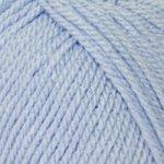 Artic lana acrílica 550 07