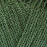 Artic lana acrílica 550 08