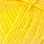 Artic lana acrílica 550 09