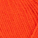 Artic lana acrílica 550 10