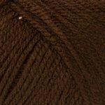 Artic lana acrílica 550 11