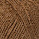 Artic lana acrílica 550 121