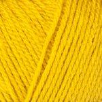 Artic lana acrílica 550 129