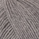 Artic lana acrílica 550 12