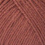 Artic lana acrílica 550 134