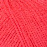 Artic lana acrílica 550 135