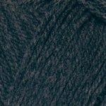 Artic lana acrílica 550 137