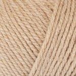 Artic lana acrílica 550 13