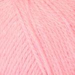 Artic lana acrílica 550 14