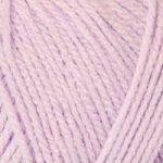 Artic lana acrílica 550 16