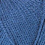 Artic lana acrílica 550 17