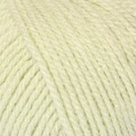 Artic lana acrílica 550 18