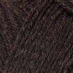 Artic lana acrílica 550 22