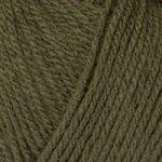 Artic lana acrílica 550 28