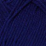 Artic lana acrílica 550 57