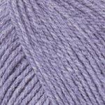 Artic lana acrílica 550 77