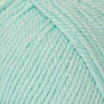 Artic lana acrílica 550 78