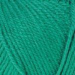 Artic lana acrílica 550 88
