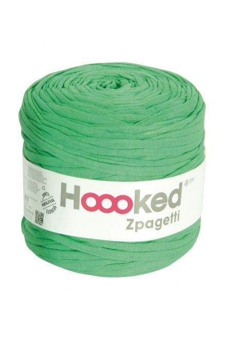 ズパゲッティ グリーン  Zpagetti Green