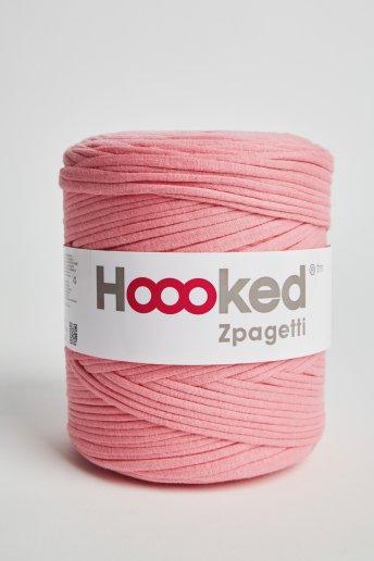 Fio xxl Hoooked zpagetti art. 800
