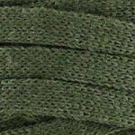 フックドゥリボンXL【マスク対応】(Hoooked RIBBON XL) Olive Green(42)