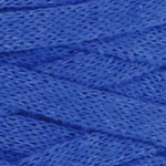 Fil Hoooked ribbon xl BLEU