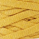 Fil Hoooked ribbon xl OCRE