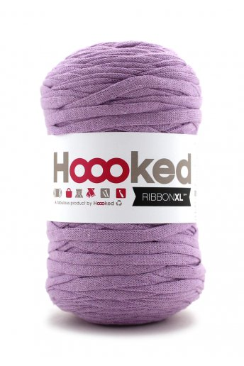 Fil Hoooked ribbon xl