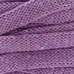 Fil Hoooked ribbon xl LILAS
