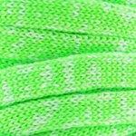 Fio Hoooked Ribbon XL Neon 01