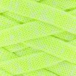 Fio Hoooked Ribbon XL Neon 02