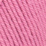Laine Candy Baby Knitting 8103-P_187