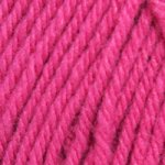 Lana Candy Baby Knitting 8103-P_350