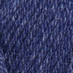 Laine Candy Baby Knitting 8103-P_353