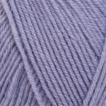 Lana Candy Baby Knitting 8103-P_441