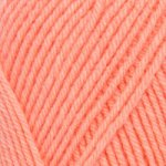 Laine Candy Baby Knitting 8103-P_456