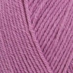 Laine Candy Baby Knitting 8103-P_468