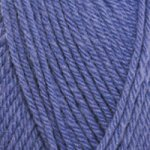 Laine Candy Baby Knitting 8103-P_469