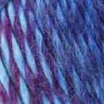 Lã Shine Wonder 8105-P_134
