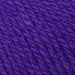 Lã Magnum Just Knitting  627