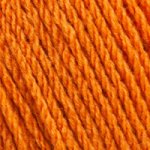 Lã Magnum Just Knitting  639