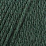 Lã Magnum Just Knitting  8111-P_671