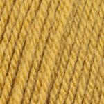 Lã Magnum Just Knitting  8111-P_692