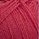 Lã Magnum Just Knitting  8111-P_694