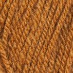 Lã Magnum Just Knitting  8111-P_762