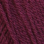 Lã Magnum Just Knitting  8111-P_764