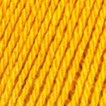 Lã Magnum Just Knitting  8111-P_768