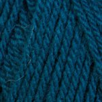 Lã Magnum Just Knitting  8111-P_769