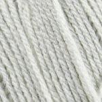 Lã Magnum Just Knitting  813