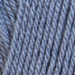 Lã Magnum Just Knitting  8111-P_817
